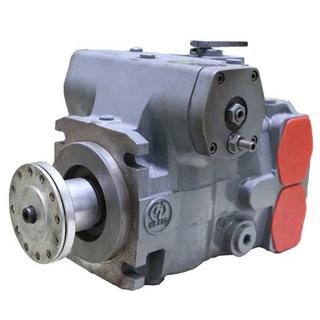 HL-A4VTG90HW/32R(32L)
