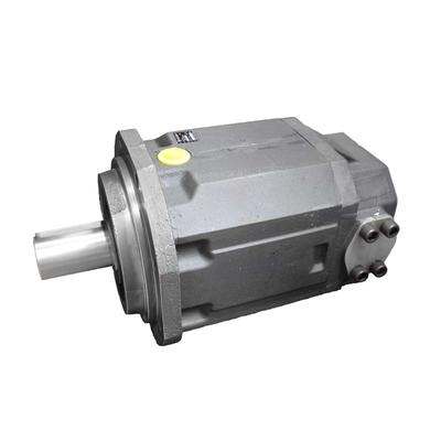 HL-A4FO500定量泵